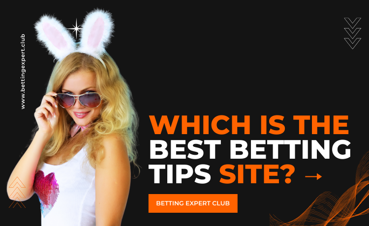 Which Is The Best Betting Tips Site Blog
